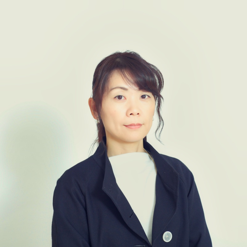 西岡美紀@KOCOCHI Architect